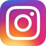 Ростелеком в Instagram