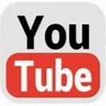 Ростелеком на Youtube